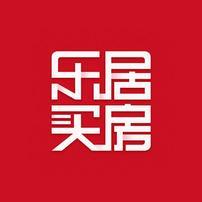 乐居网深圳