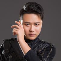 魔术师林剑伟