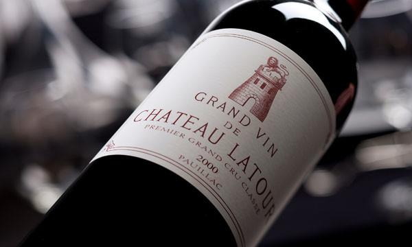 衡量优质葡萄酒的五个标准