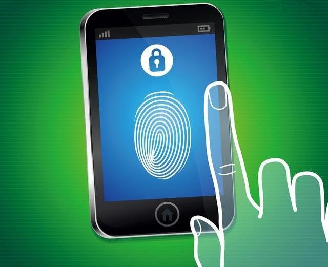 安全加密手机,引领智能手机潮流