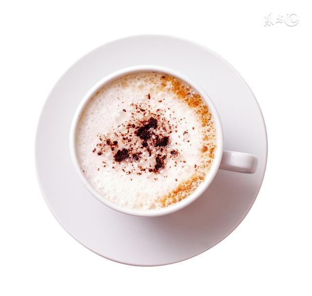 详解开奶茶店需有几种费用