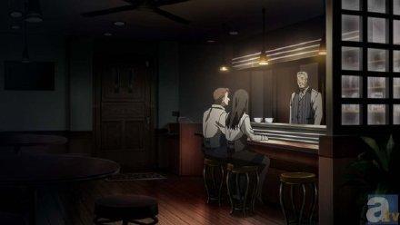 东京食尸鬼动漫第2季,东京食尸鬼第二季8集预告 店长追述食人枭的诞生