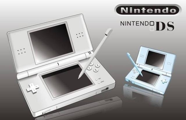 nds模拟器电脑版,NDS销量最高的第三方模拟料理游戏,吸引了来自全球的成年玩家