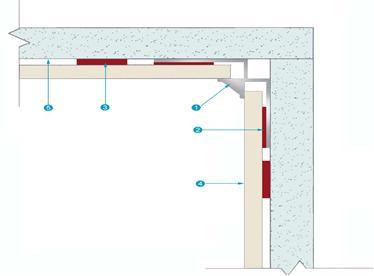 洁净室施工安装过程中各专业的施工技术
