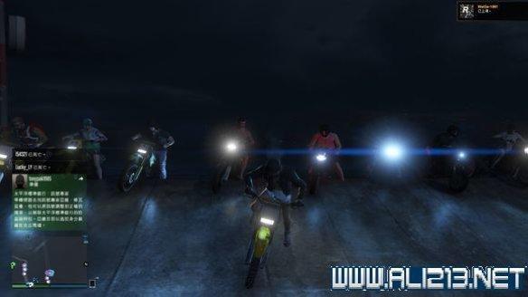 《侠盗猎车手5(GTA5)》逗比玩法推荐攻略