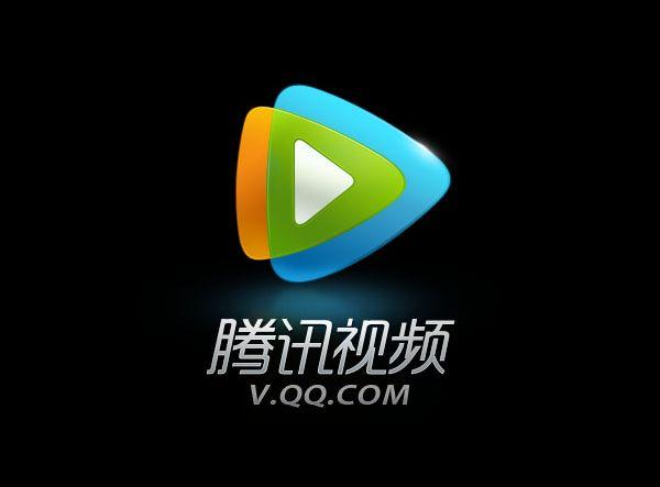 中国最赚钱十大APP榜单,全为手游和视频,其中手游占了8个!