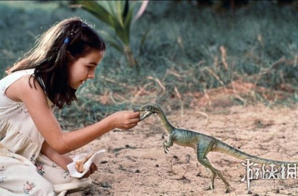 恐龙的种类名称和图片14