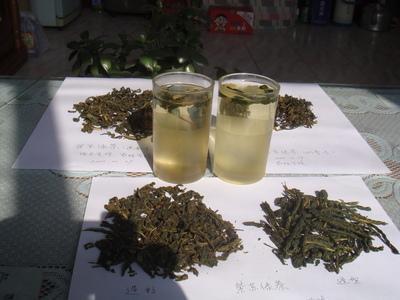 鹿晗粉丝组团看耳鼻喉 春季干燥多喝点养生茶吧