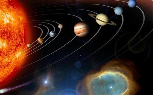什么是空间?空间的本质是什么-第2张图片-IT新视野