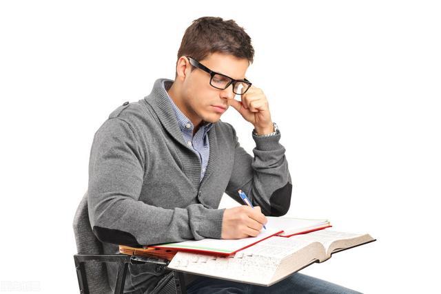 2020年成人高考考试时间是什么时候?多少分录取?