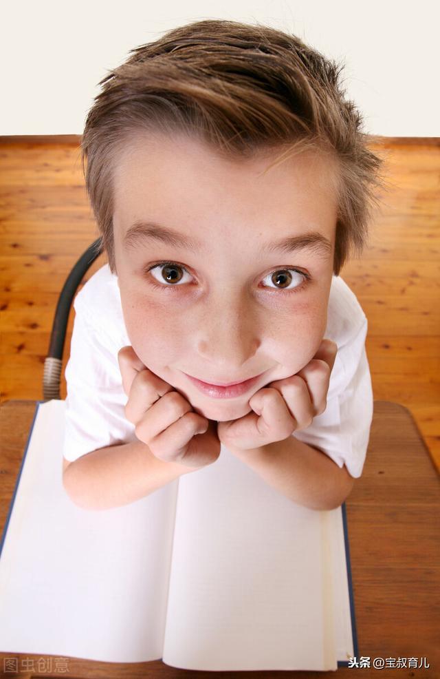 想让孩子智商高反应快?0-3岁早期教育这样做法,干货满满收藏了