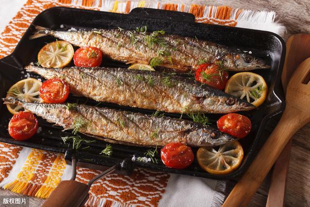 這種魚在超市不起眼,好多人不買,便宜又好吃,吃到就是賺到
