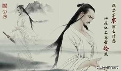 中国古代诗歌,中国古代写的最好的20首爱国诗词(含译文),值得你品鉴背诵