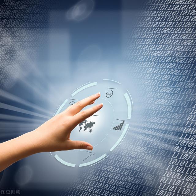 物联网时代来临,牢记这4个核心:抓住未来10-20年的新机会