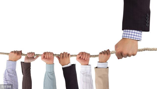 合伙人只出钱,不参与经营还想要更多收益?应该这样处理
