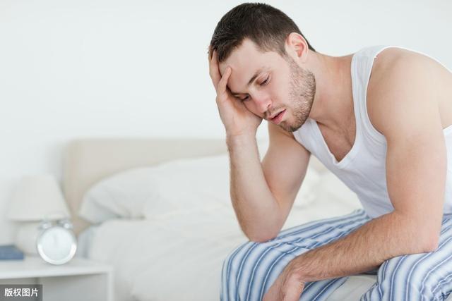 想要养好肝,这5个生活习惯不能少,小习惯却有