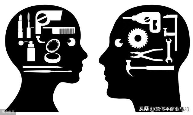 詹伟平:美业生意怎么玩?真实指导经历