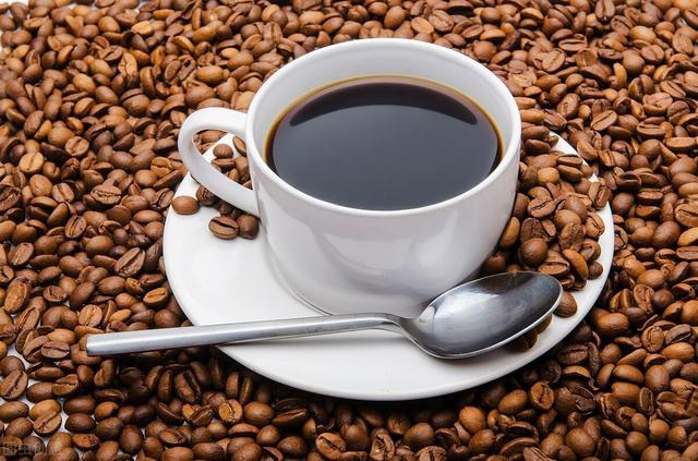 美国《新英格兰医学杂志》援引多项研究结果:每天三五杯咖啡防慢病