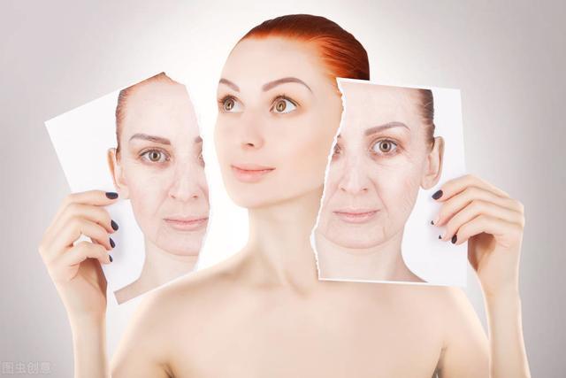 这三个最简单的保养技巧,可以让你告别衰老,永葆青春美丽