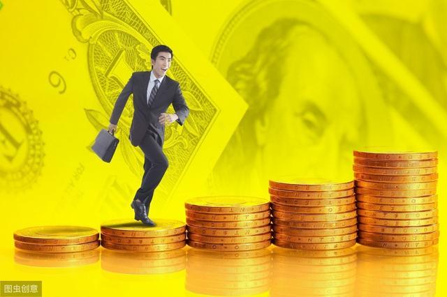 学会三个生财之道,迅速走出低谷,小本生意赚大钱