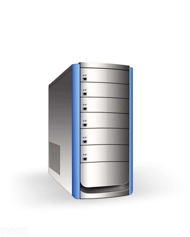 什么是服务器,服务器都有哪些种类