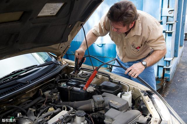 汽车保养技巧大全,适合所有车主,准备买车或刚买车的车主别错过