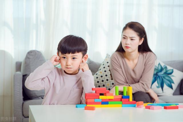奖励和惩罚,哪一种管教孩子更有效?你所知道的可能是错的
