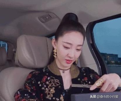 王丽坤发长文告别舞台!感恩其他姐姐,没有遗憾,只有想念