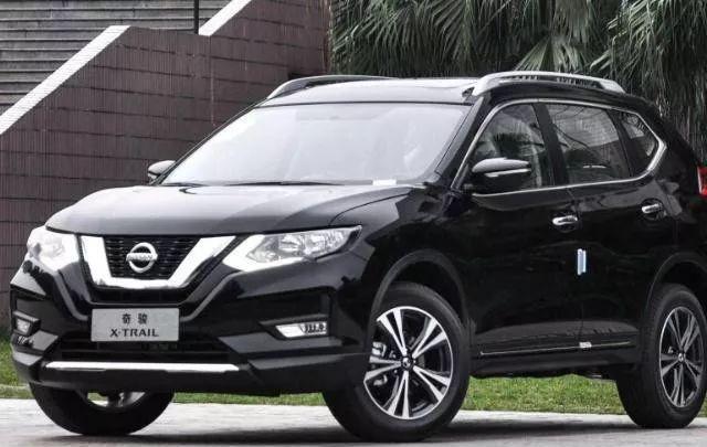 2019买车需谨慎,投诉排行榜前五的车型