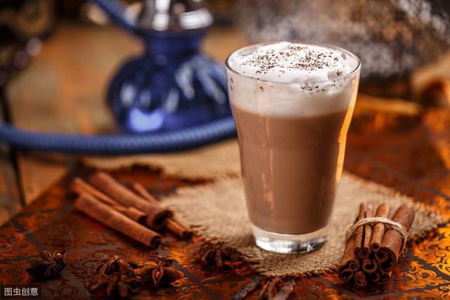 奶茶行业的发展前景如何?现在开奶茶店还赚钱吗?