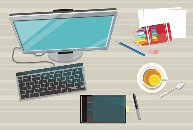 「长沙网站开发」长沙做网站公司哪家好?