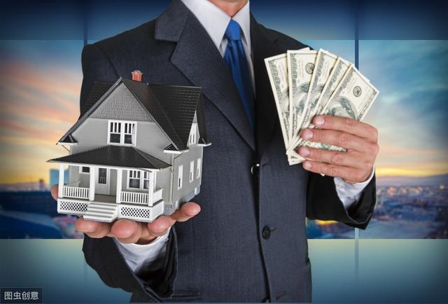 楼市调控政策太多,一字之差就买不到房子,做好这五点,万无一失