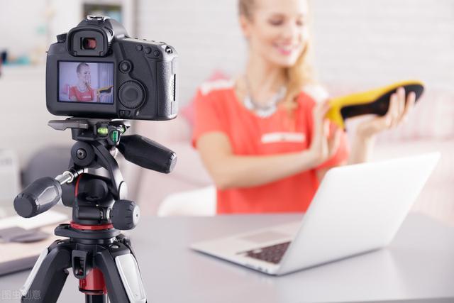 餐饮网络营销:利用短视频轻松提高营业额!插图