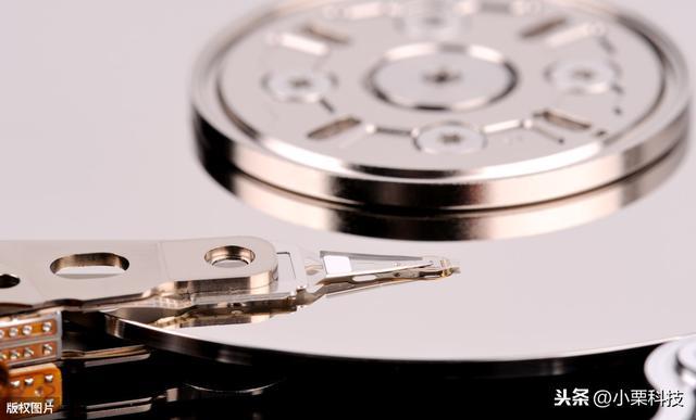机械硬盘和固态硬盘有什么区别?哪种硬盘好?