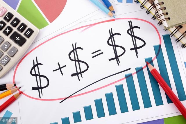 教你5招,用最少的钱,买到更赚钱的基金
