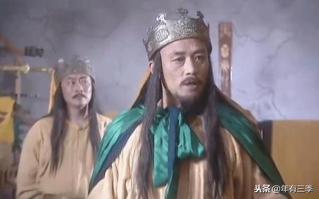 为何杨秀清死后,石达开、陈玉成、李秀成等骁将就玩不转了
