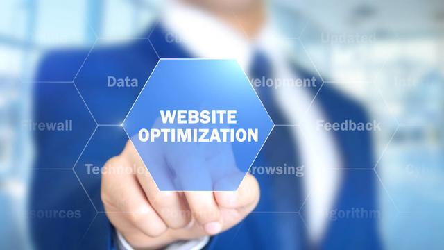 如何做搭建网站?做网站的流程是什么,怎么去做一个合格的网站