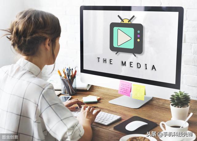 大神都在用的视频剪辑方法,只需一步操作,就能从小白变成专家