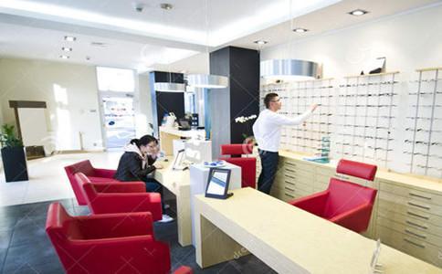 眼镜店销售技巧总结,店员成功掌握5种话术,业绩必然增长