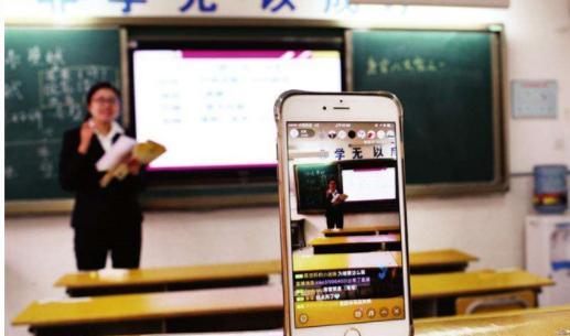中国10大挣钱职业排行榜 告诉你什么职业最赚钱