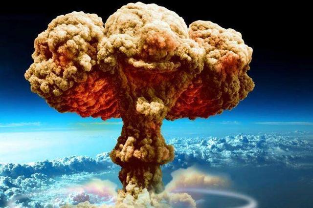 俄策略霸气!只要有来袭导弹,不管是不是核弹头,一律视为核打击