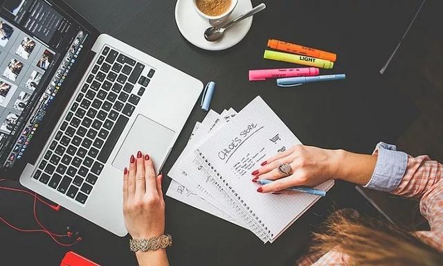 微信公众号文章标题怎么写更好?