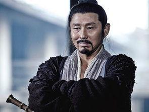为什么说刘邦是封建帝王中最厉害的一个?