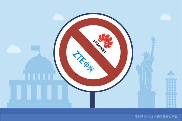 印度拒绝中国设备后态度转变,邀请NEC、三星、思科等参与5G试验
