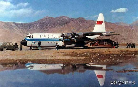 80年代购入黑鹰、C-130,中美蜜月期后,零配件何时恢复供应