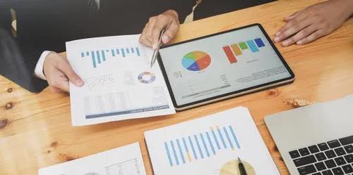 """职场高薪人的经验:这些""""伪数据分析""""一定要抛弃"""