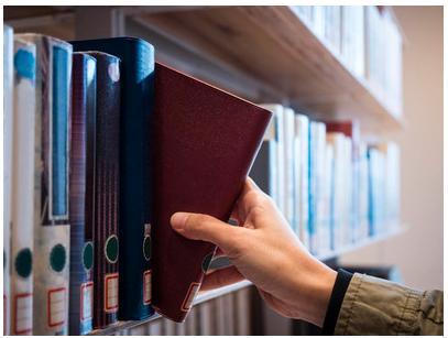 被疫情按下暂停键的准留学生们....明年的入学有难度吗?