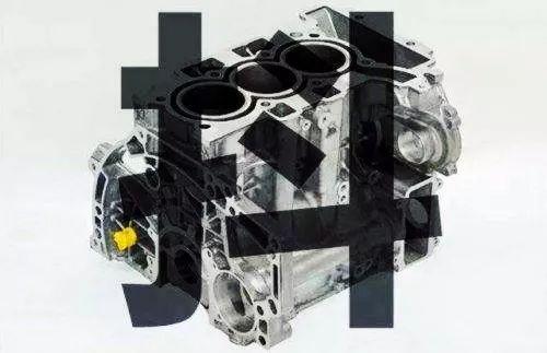 三缸机到底值不值得买 三缸机的优缺点都有哪些?
