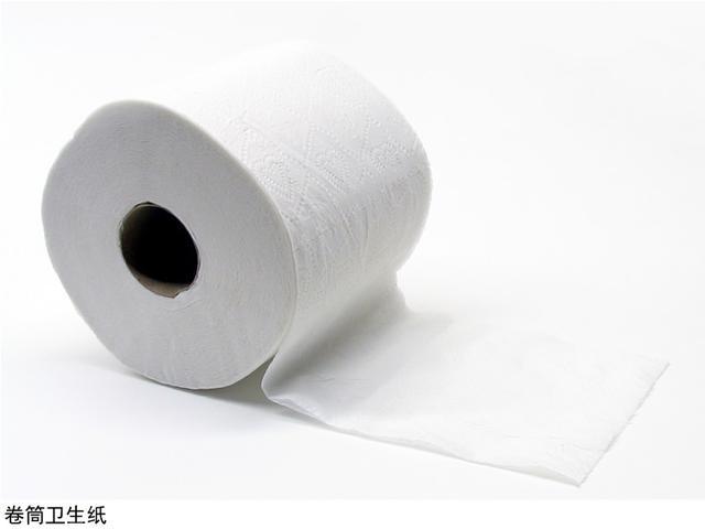 """你了解与身体""""亲密接触""""的卫生纸吗?"""