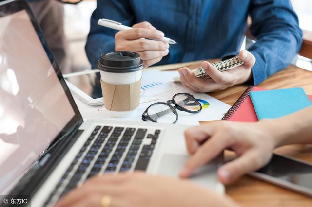 新媒体运营 如何写出老板主动发奖金的广告文案